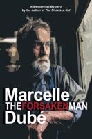 The Forsaken Man