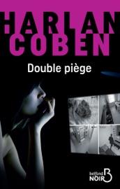 Double piège PDF Download
