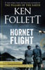 Hornet Flight - Ken Follett