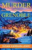 Murder in Grenoble