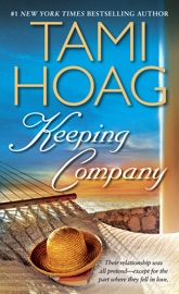 Keeping Company PDF Download
