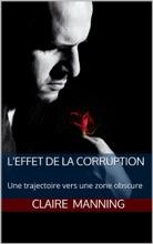 L'effet De La Corruption: Une Trajectoire Vers Une Zone Obscure