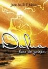 Dalua