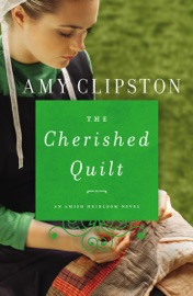 The Cherished Quilt PDF Download