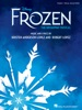 Disney's Frozen - The Broadway Musical