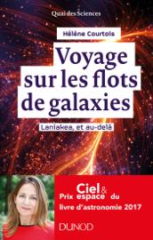 Voyage sur les flots de galaxies - 2e éd