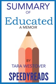 Summary of Educated A Memoir PDF Download