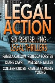 Legal Action PDF Download