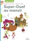 Super Ouaf Tome 02