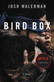 Bird Box PDF Download