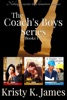 The Coach's Boys Series, Books 1-3