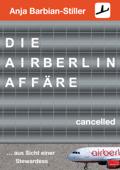 Die Air Berlin Affäre