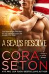 A SEALs Resolve