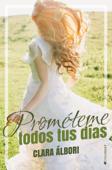 Prométeme todos tus días