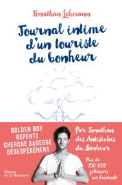 Journal intime d'un touriste du bonheur