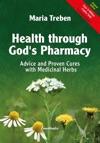 Health Through Gods Pharmacy