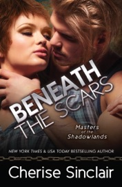 Beneath the Scars PDF Download