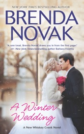 A Winter Wedding PDF Download