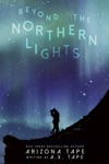 Beyond The Northern Lights