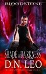 Shade Of Darkness