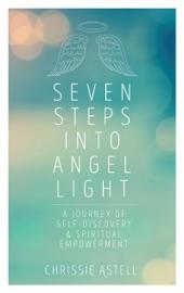 Seven Steps Into Angel Light