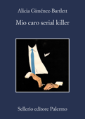 Download Mio caro serial killer ePub | pdf books