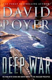 Deep War book