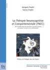 La Thrapie Neurocognitive Et Comportementale TNCC