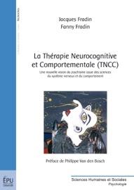 La Th Rapie Neurocognitive Et Comportementale Tncc