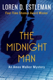 The Midnight Man PDF Download