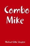 Combo Mike