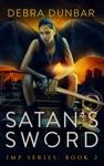 Satans Sword