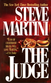 The Judge PDF Download
