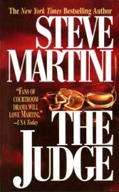 The Judge Ebook Download