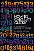 How to Calculate Quickly