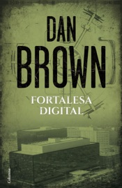 Fortalesa digital PDF Download