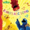 Elmos ABC Song Sesame Street