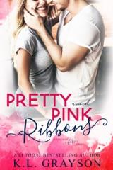 Pretty Pink Ribbons