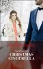 Carol Marinelli - The Billionaire's Christmas Cinderella artwork