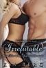 Irrefutable - Book Two
