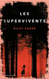Les Supervivents PDF Download