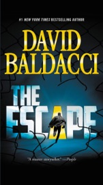The Escape PDF Download