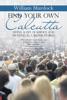 Find Your Own Calcutta