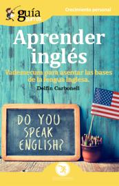 Guíaburros Aprender Inglés