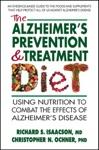 The Alzheimers Prevention  Treatment Diet