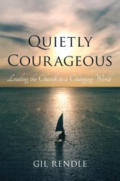 Download Quietly Courageous
