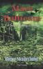 Mare Balticum - Roger Skagerlund