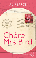 Chère Mrs Bird ebook Download