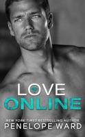 Love Online ebook Download