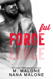 Forceful PDF Download